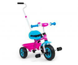 Milly Mally Tricycle Candy