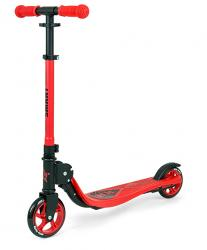 Scooter Smart Red