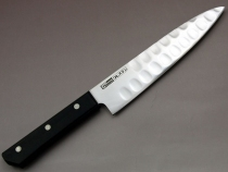 Glestain 818T Gyuto 180mm
