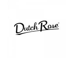 Dutch Rose