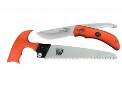 Zestaw Outdoor Edge SwingBlade Orange