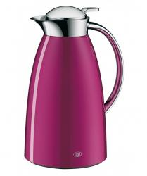 Termos Gusto cool cassis 1l