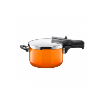 Szybkowar Sicomatic t-plus Passion Orange 4,5l