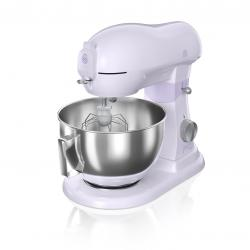 Die Cast Stand Mixer LILY SP32010LYN