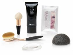 WHATS HOT BEAUTY COLLECTION - BCWH