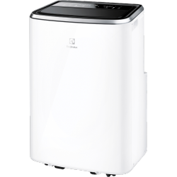 Electrolux EXP26U338HW  - dostawa gratis